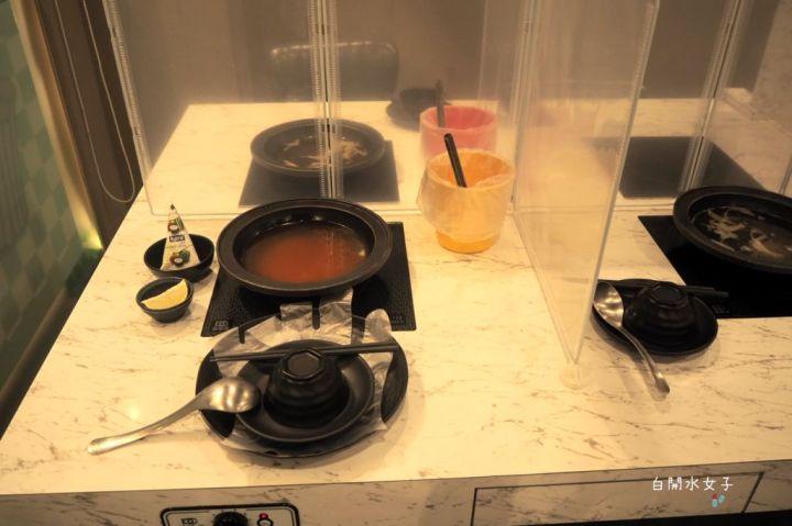 台中吃到飽火鍋,「家常鍋物」每人只要 168 元,自助吧吃到飽,這價格在台北吃不到吧?!